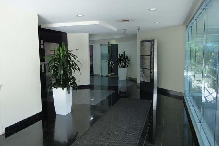 Suite 204/1-3 Erskineville Rd Newtown NSW 2042 - Image 1