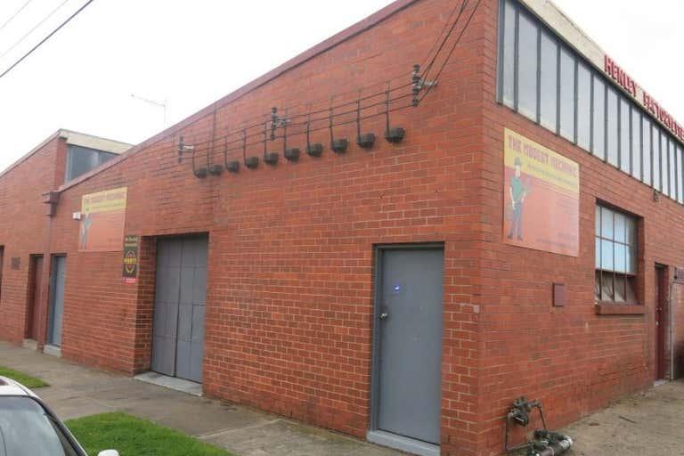 3/6-8 Henley Court Moorabbin VIC 3189 - Image 2