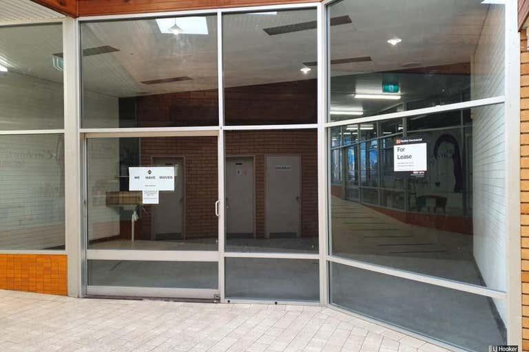 Shop 3, 100-104 Harbour Drive Coffs Harbour NSW 2450 - Image 3