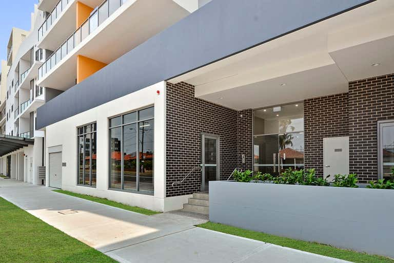 160 Great Western Highway Mays Hill NSW 2145 - Image 4