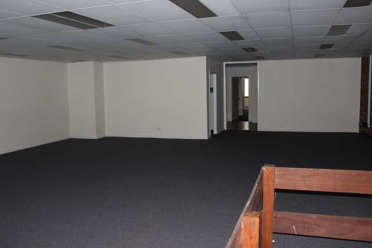 324-326 Ruthven Street Toowoomba City QLD 4350 - Image 4