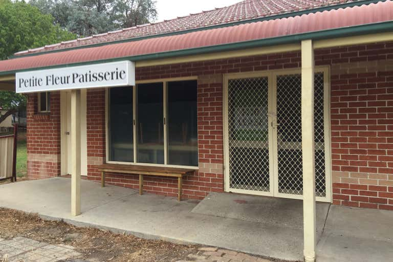 1/47 Willow Drive Moss Vale NSW 2577 - Image 1