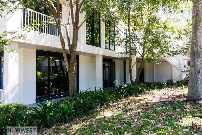 17 , 5-7 Inglewood Place Baulkham Hills NSW 2153 - Image 1