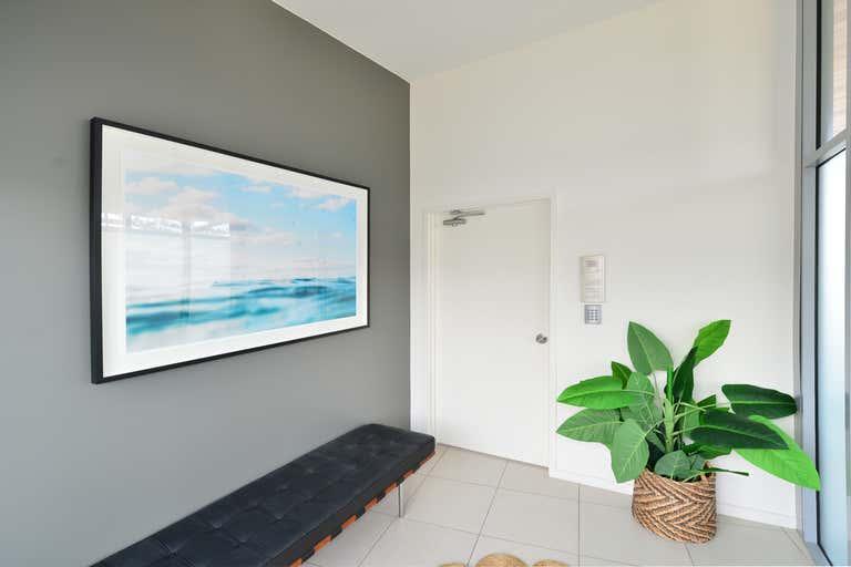 3/Lot 20/224 David Low Way Peregian Beach QLD 4573 - Image 3