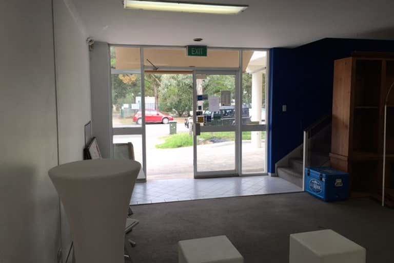 147A Bath Road Kirrawee NSW 2232 - Image 2