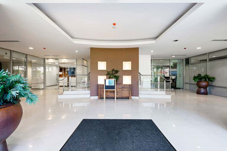 Technology Office Park, 7/107 Miles Platting Road Eight Mile Plains QLD 4113 - Image 3