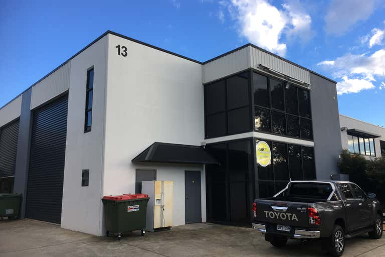 3/13 Adventure Place Caringbah NSW 2229 - Image 1