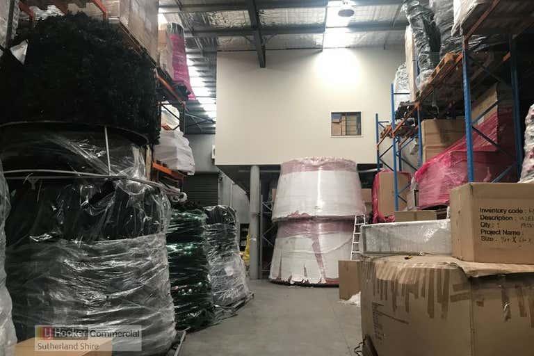 7/5 Clerke Place Kurnell NSW 2231 - Image 4