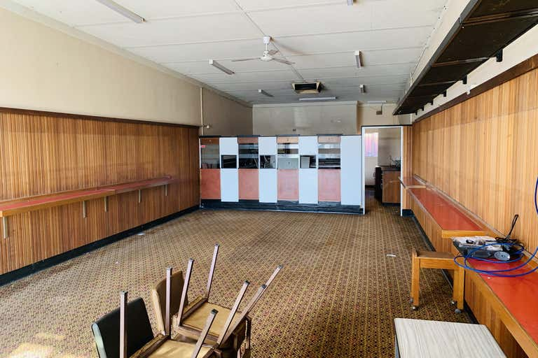 7/63 Armidale Street South Grafton NSW 2460 - Image 2