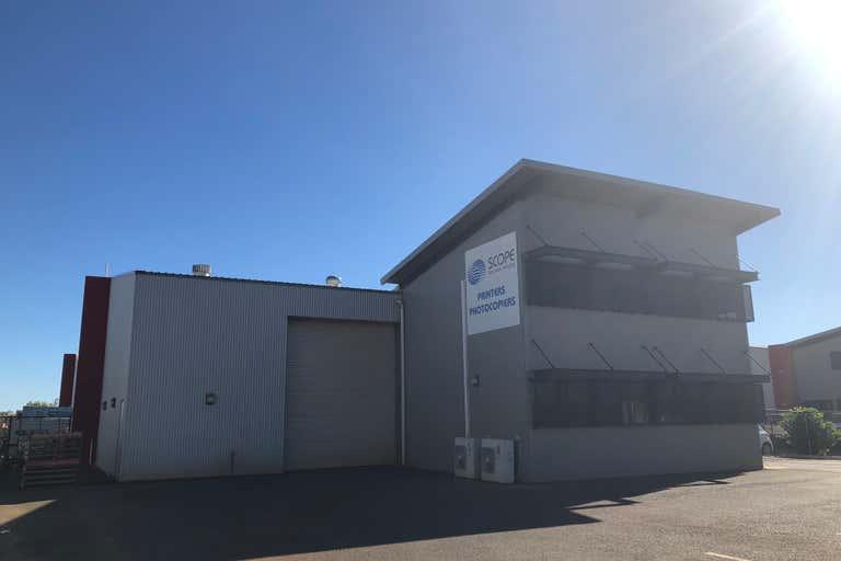 1/985 Woodbrook Road Karratha Industrial Estate WA 6714 - Image 2