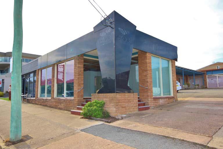 Shop 1 27 Merimbula Drive, 1/27 Merimbula Drive Merimbula NSW 2548 - Image 2