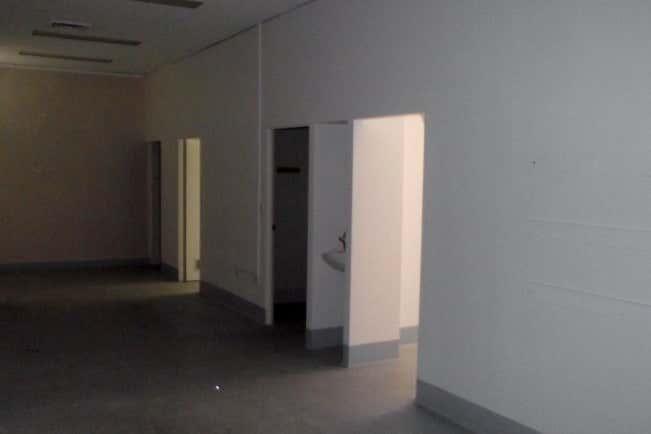 ANZAC HOUSE, 2/6 Archer Street Rockhampton City QLD 4700 - Image 4