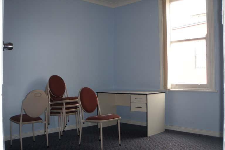 Level 1, Suite 3 & 4, 242 Burwood Road Burwood NSW 2134 - Image 3