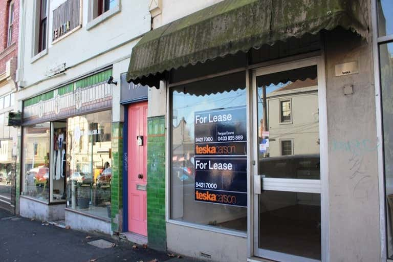 195 Swan Street Richmond VIC 3121 - Image 3