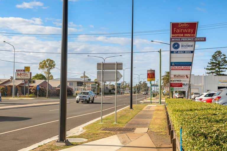 10/66 Drayton Street Dalby QLD 4405 - Image 2