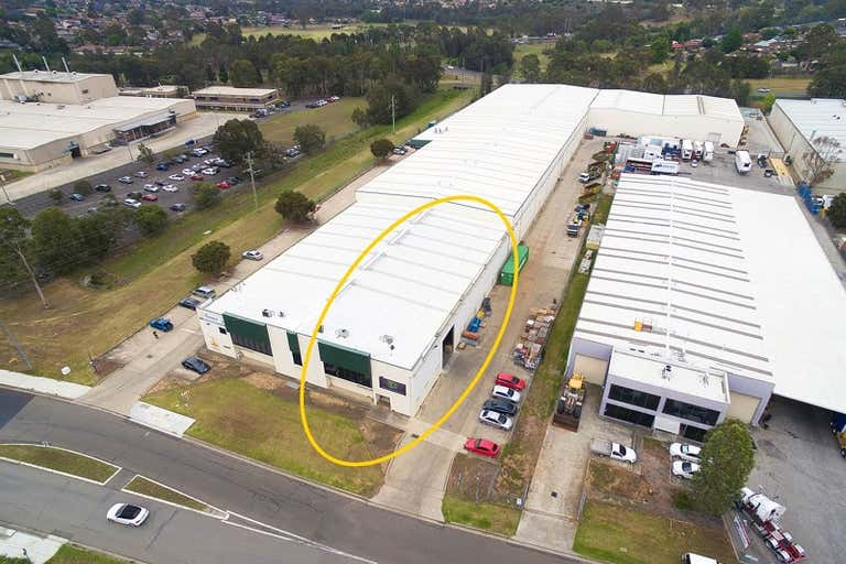Unit 1a,1 Swaffham Road Minto NSW 2566 - Image 3
