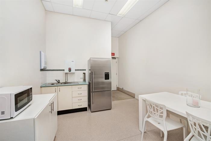 Suite 1, Ground Floor, 26 Bolton Street Newcastle NSW 2300 - Image 4