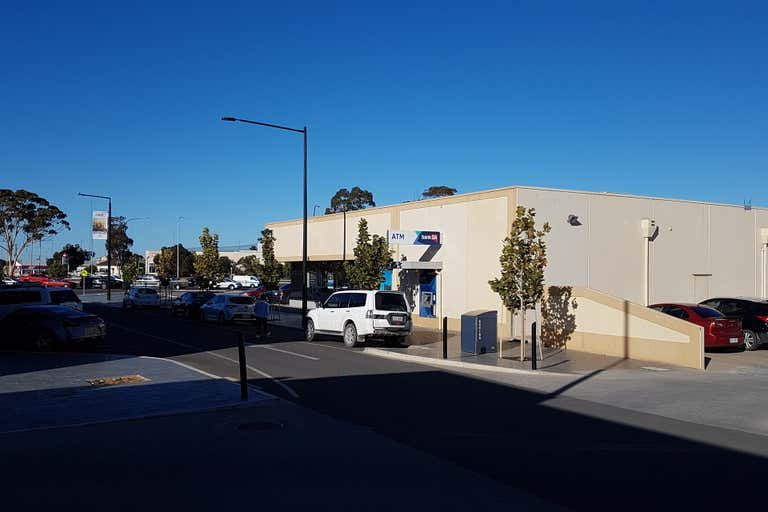 Kadina Central, 91 Goyder Street Kadina SA 5554 - Image 4