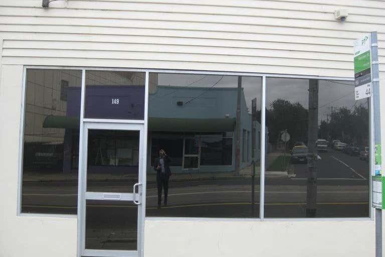149 Plenty Road Preston VIC 3072 - Image 2