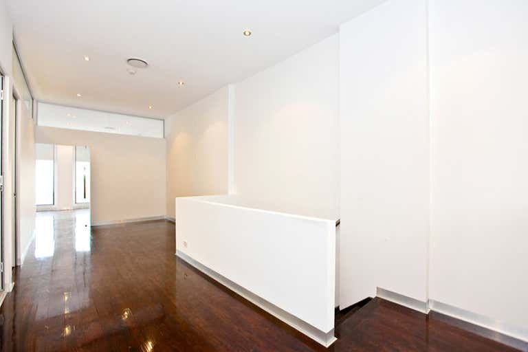 50 Parramatta Road Stanmore NSW 2048 - Image 3