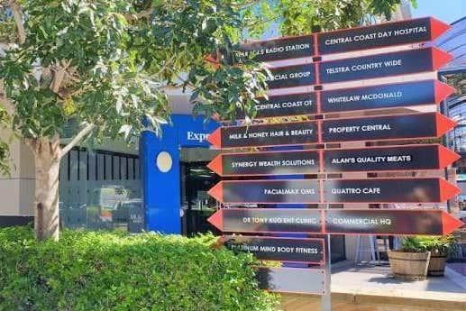 Fountain Corporate, Ground 1 Suite 10, 2 Ilya Avenue Erina NSW 2250 - Image 2
