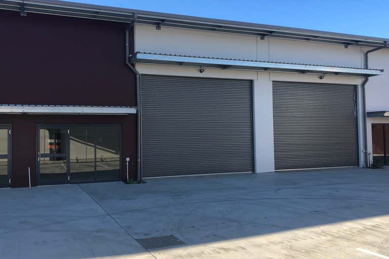 3/Lot 123 Engineering Drive Coffs Harbour NSW 2450 - Image 2