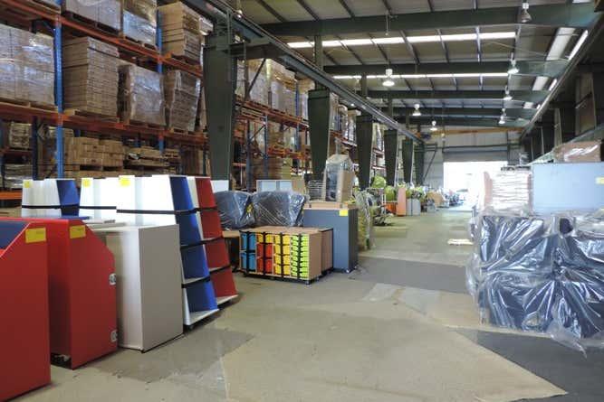 22 Machinery Road Yandina QLD 4561 - Image 4