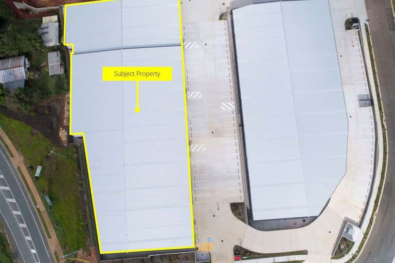 1/1 Cedarbrook Drive Forest Glen QLD 4556 - Image 1