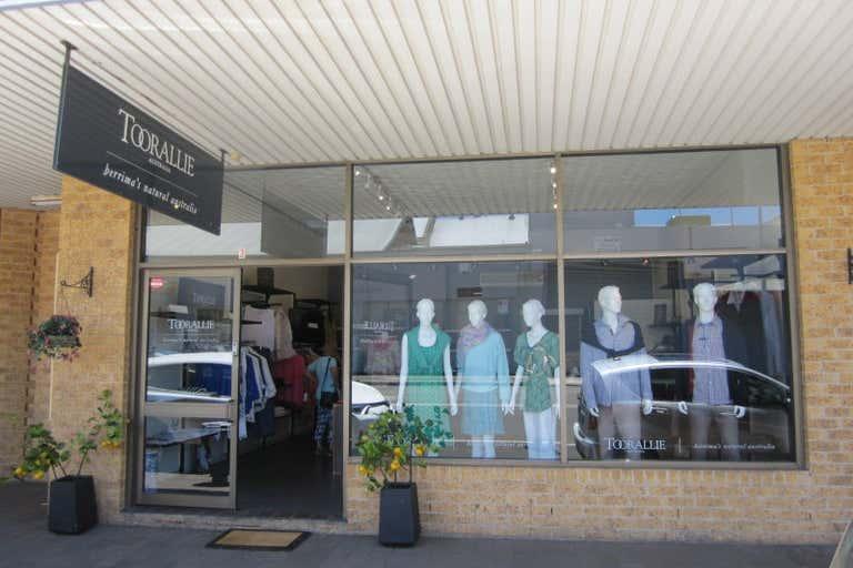 Gibraltar House, Shop 3, 341 Bong Bong Street Bowral NSW 2576 - Image 1