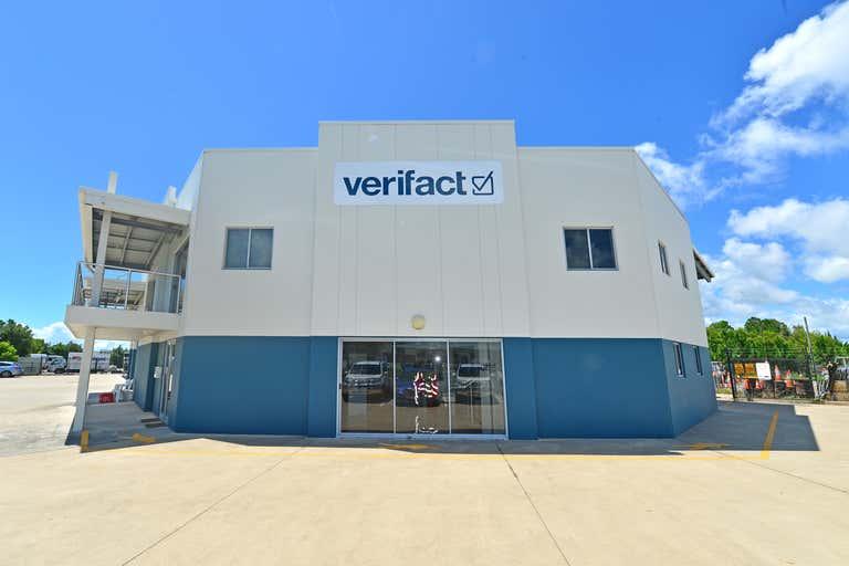 Unit 1/40 Dacmar Road Coolum Beach QLD 4573 - Image 1