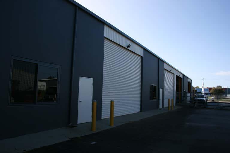 Unit 3 / 26 Dodson Road Davenport WA 6230 - Image 4