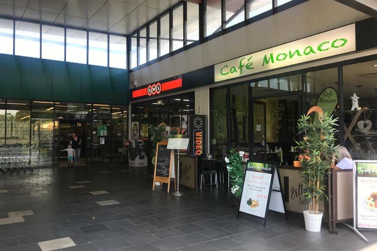 Carrara Shopping Centre, Suite 6, 54 Manchester Rd Carrara QLD 4211 - Image 2