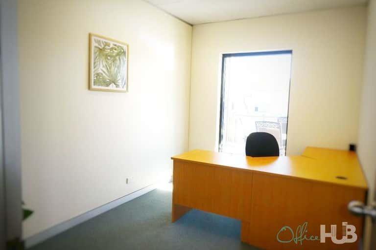 SH8, 296-298 Summer Street Orange NSW 2800 - Image 4