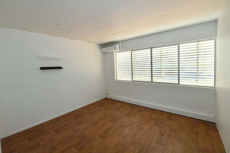 Suite 1/36 Sunshine Beach Road Noosa Heads QLD 4567 - Image 2