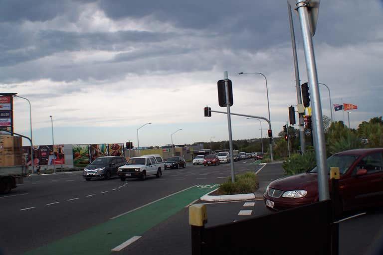 .49/223 Calam Road Sunnybank Hills QLD 4109 - Image 3