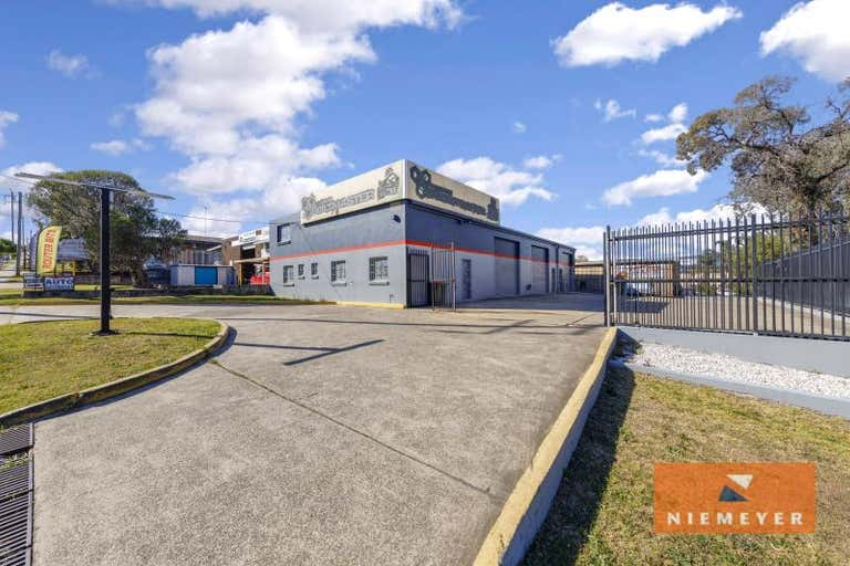 55 Powers Road Seven Hills NSW 2147 - Image 2