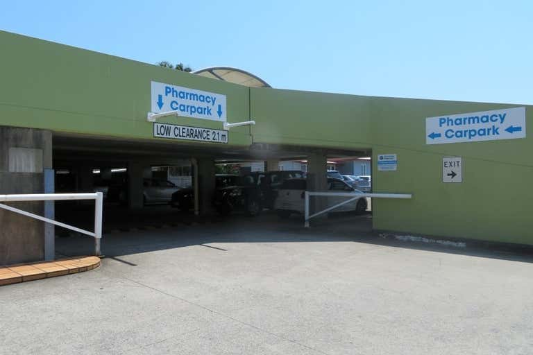 65-67 Sydney Street Mackay QLD 4740 - Image 4