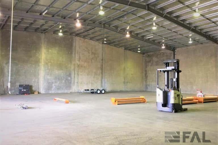 Whole Site, 16 Parkview Drive Archerfield QLD 4108 - Image 2