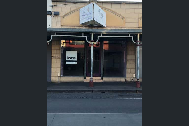 47 Sydney  Road Coburg VIC 3058 - Image 1
