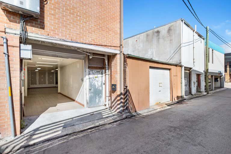 283-285 Darling Street Balmain NSW 2041 - Image 2