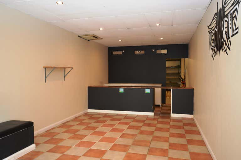 Shop 3, 2 Malone Street Morphett Vale SA 5162 - Image 3