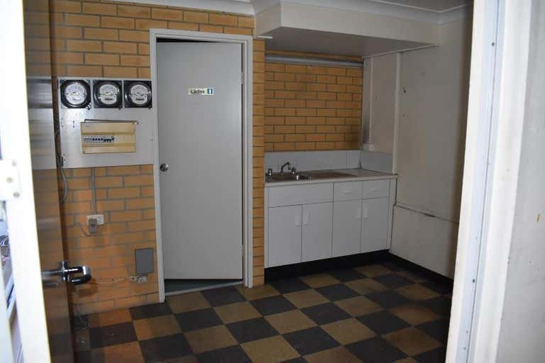 Unit 7, 47-51 Lorraine Street Mortdale NSW 2223 - Image 4