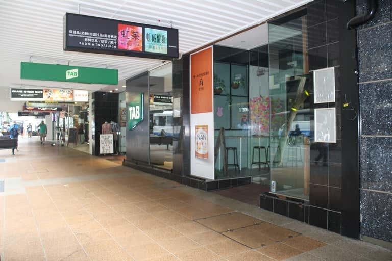 Shop 2 134 Adelaide Street Brisbane City QLD 4000 - Image 3