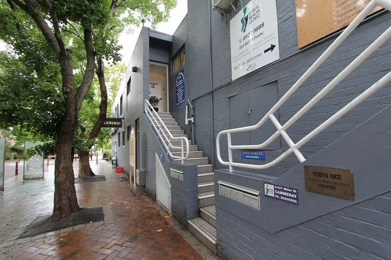 Suite 4, 457 Miller Street Cammeray NSW 2062 - Image 2