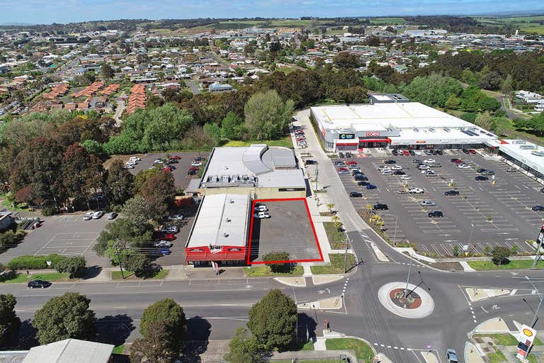 64 Queen Street Colac VIC 3250 - Image 3
