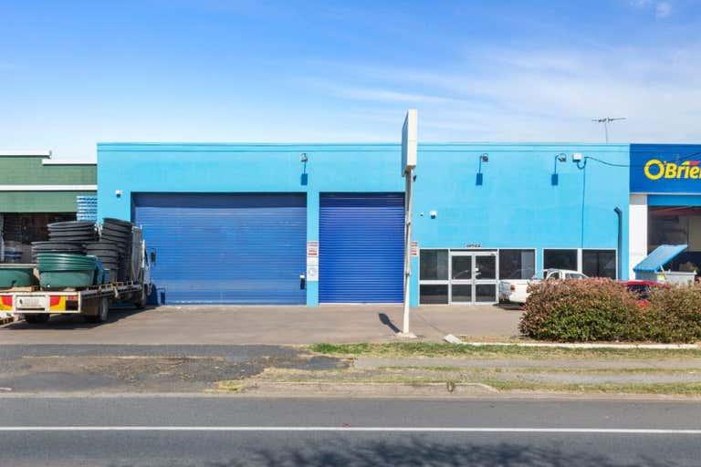 113 Gladstone Road Allenstown QLD 4700 - Image 1
