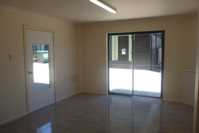 3/18 Chrome Street Salisbury QLD 4107 - Image 3