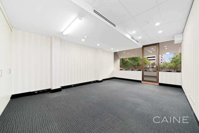 Level 1, Suite 1, 182-184 Victoria Parade East Melbourne VIC 3002 - Image 1