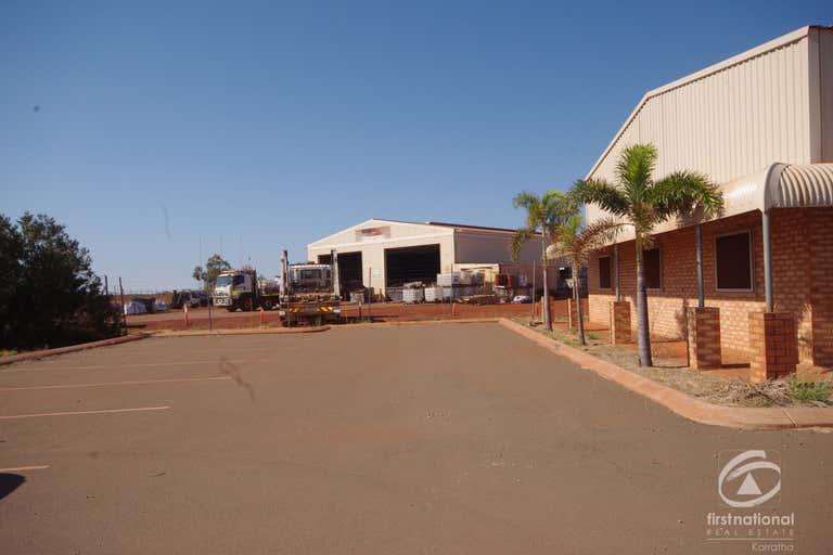 1530 Lambert Road Karratha Industrial Estate WA 6714 - Image 3