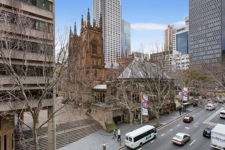 Level 3, 95 Bathurst Street Sydney NSW 2000 - Image 1